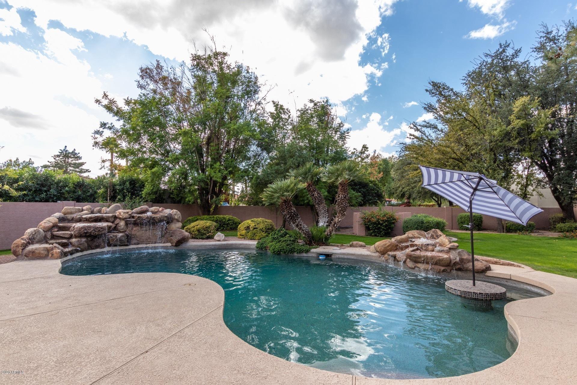 8514 S WILLOW Drive, Tempe, AZ 85284 - MLS#: 6113185