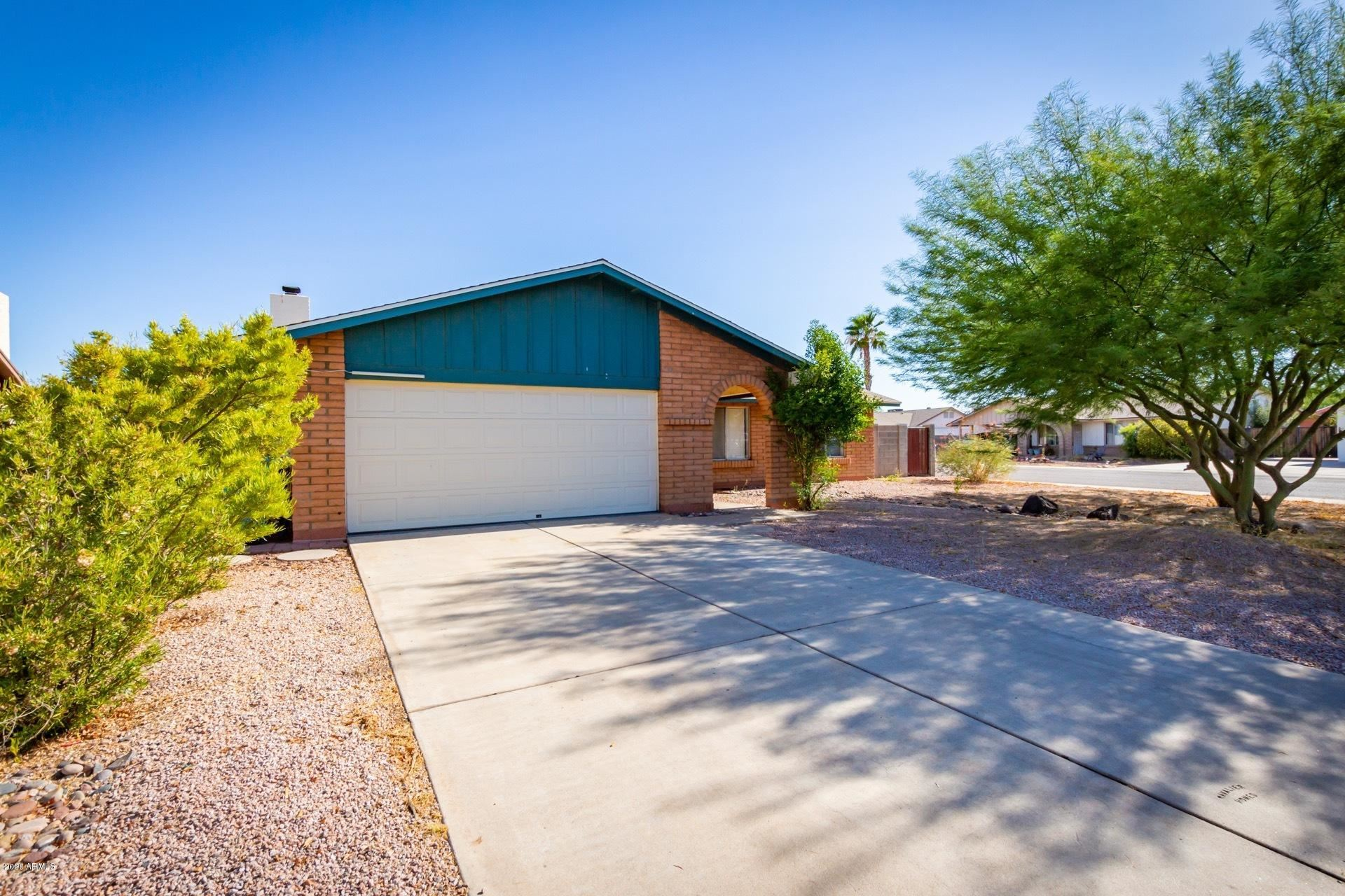 4015 W ASTER Drive, Phoenix, AZ 85029 - MLS#: 6111186