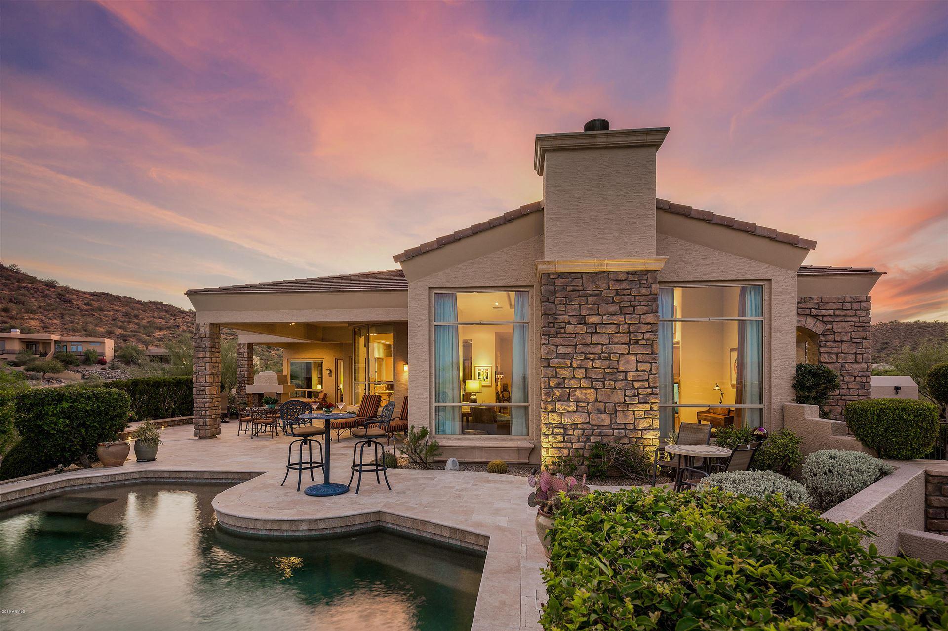 14910 E SIERRA MADRE Drive, Fountain Hills, AZ 85268 - MLS#: 6118187