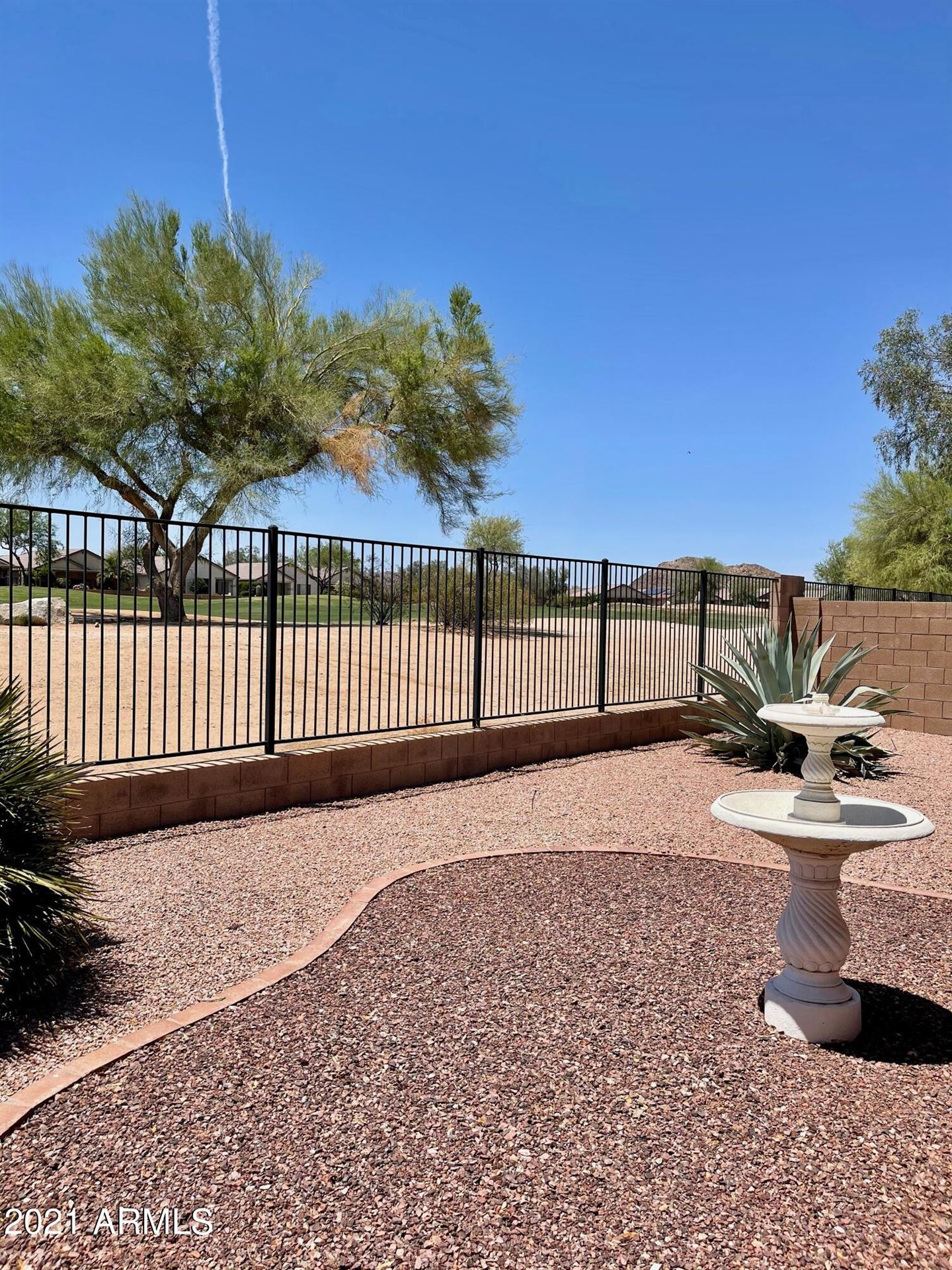 30444 N SUNRAY Drive, San Tan Valley, AZ 85143 - MLS#: 6231187