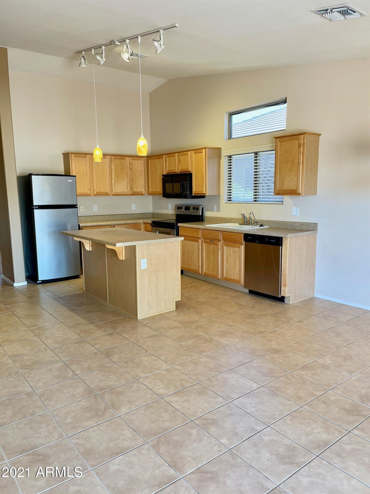Photo of 30444 N SUNRAY Drive, San Tan Valley, AZ 85143 (MLS # 6231187)