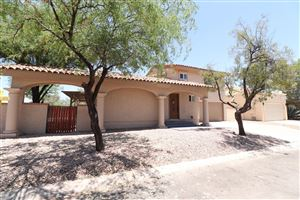 Photo of 14619 N LOVE Court, Fountain Hills, AZ 85268 (MLS # 5948188)