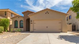 Photo of 10783 W MONROE Street, Avondale, AZ 85323 (MLS # 5971189)