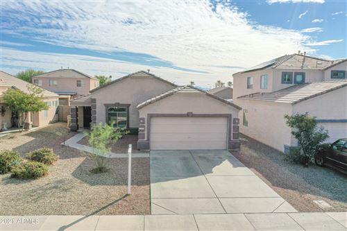 Photo of 10959 W ROYAL PALM Road, Peoria, AZ 85345 (MLS # 6184190)