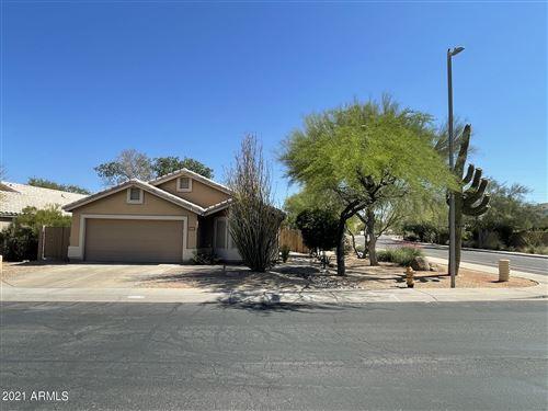 Photo of 31031 N 41ST Street, Cave Creek, AZ 85331 (MLS # 6233190)