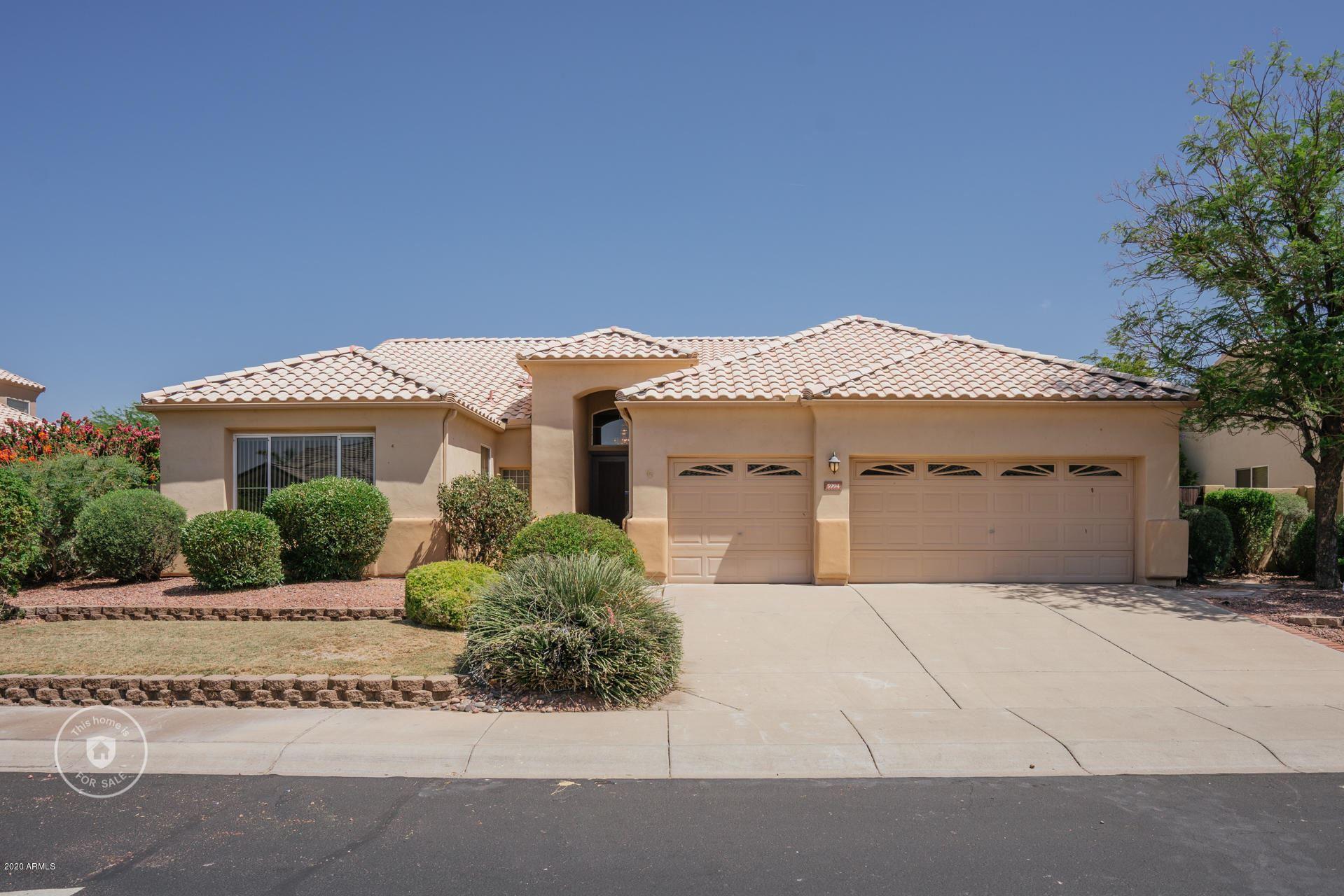 5994 W POTTER Drive, Glendale, AZ 85308 - #: 6088190