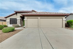 Photo of 18113 N 53RD Drive, Glendale, AZ 85308 (MLS # 5967191)