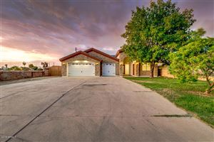 Featured picture for the property 5980191