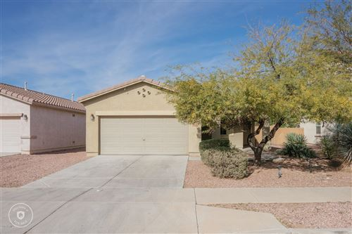 Photo of 7342 W ST CHARLES Avenue, Laveen, AZ 85339 (MLS # 6018191)