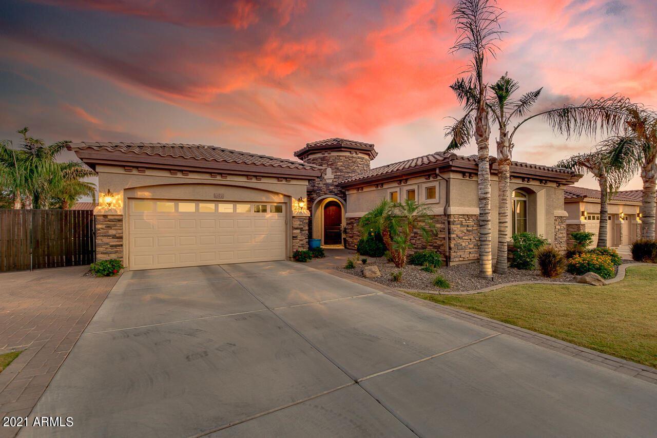 10935 E REMBRANDT Avenue, Mesa, AZ 85212 - MLS#: 6234191