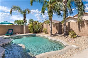 Photo of 13018 W CORRINE Drive, El Mirage, AZ 85335 (MLS # 5972192)