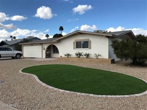Photo of 1876 E WATSON Drive, Tempe, AZ 85283 (MLS # 5909193)