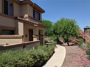 Photo of 42424 N GAVILAN PEAK Parkway #3104, Anthem, AZ 85086 (MLS # 5937193)