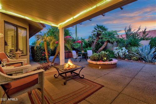 Photo of 13759 W VILLA RIDGE Drive, Sun City West, AZ 85375 (MLS # 6296193)