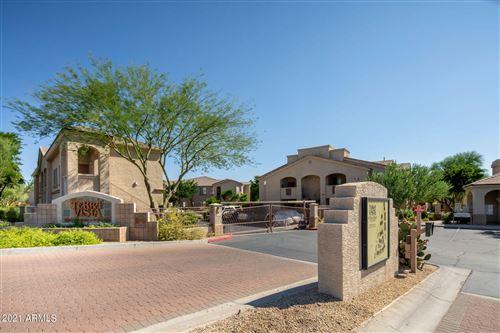 Photo of 29606 N TATUM Boulevard #132, Cave Creek, AZ 85331 (MLS # 6297193)