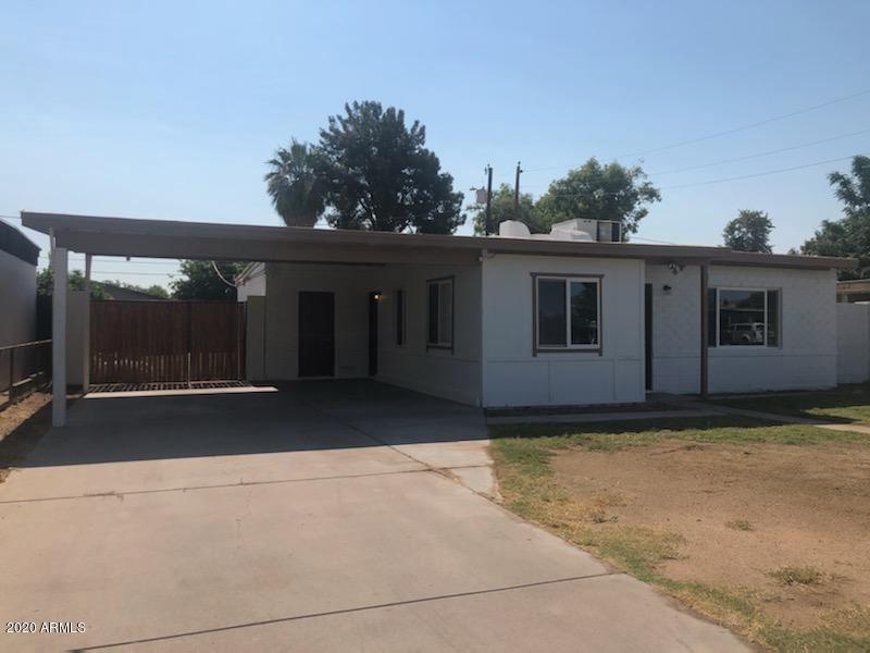 7225 N 26TH Drive, Phoenix, AZ 85051 - MLS#: 6094193