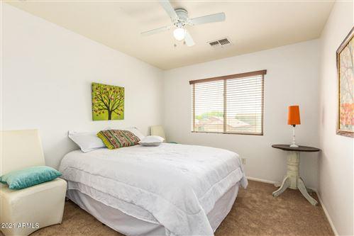Tiny photo for 40352 W NOVAK Lane, Maricopa, AZ 85138 (MLS # 6292194)