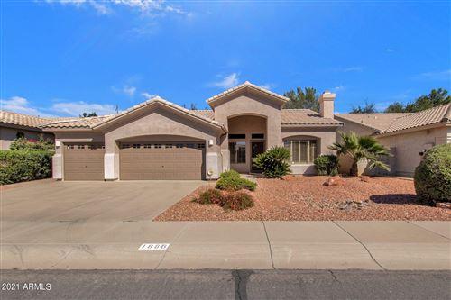Photo of 1886 E DAVA Drive, Tempe, AZ 85283 (MLS # 6311194)