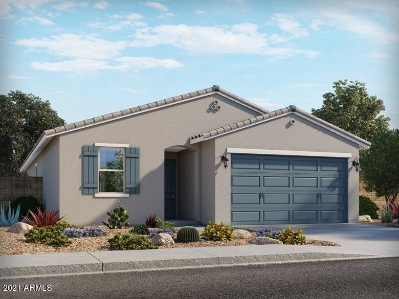 Photo of 17976 W Pierson Street, Goodyear, AZ 85395 (MLS # 6268194)