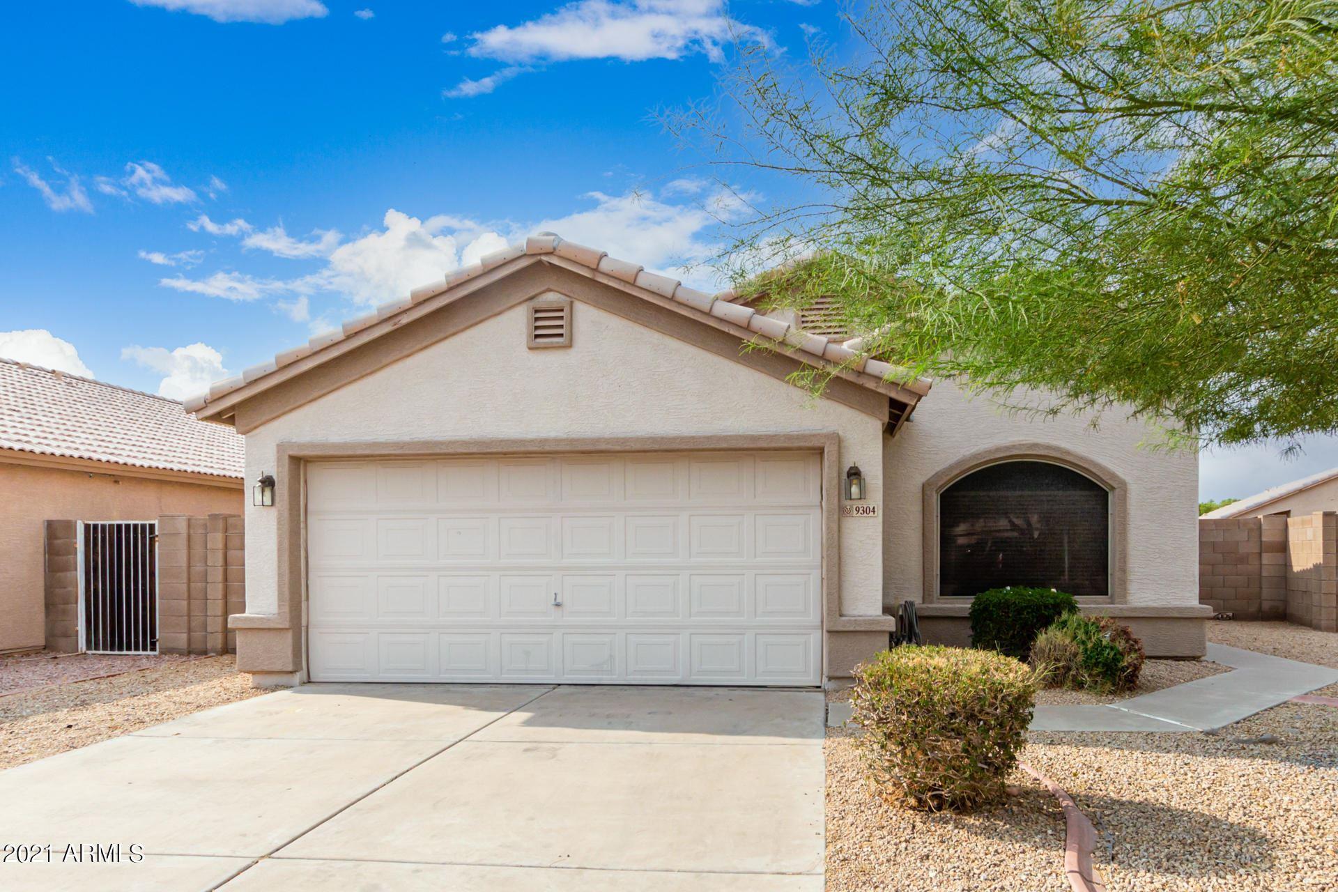 Photo of 9304 W CINNABAR Avenue, Peoria, AZ 85345 (MLS # 6269194)