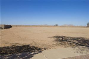 Photo of 206 E CORNERSTONE Circle, Casa Grande, AZ 85122 (MLS # 5730195)