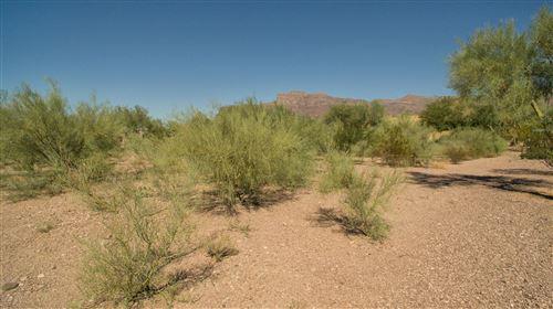 Photo of 3304 S PONDEROSA Drive, Gold Canyon, AZ 85118 (MLS # 6113195)