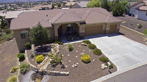 Photo of 5962 SYMPHONY Drive, Prescott, AZ 86305 (MLS # 6253195)