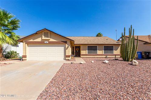 Photo of 4506 E BRIARWOOD Terrace, Phoenix, AZ 85048 (MLS # 6297195)