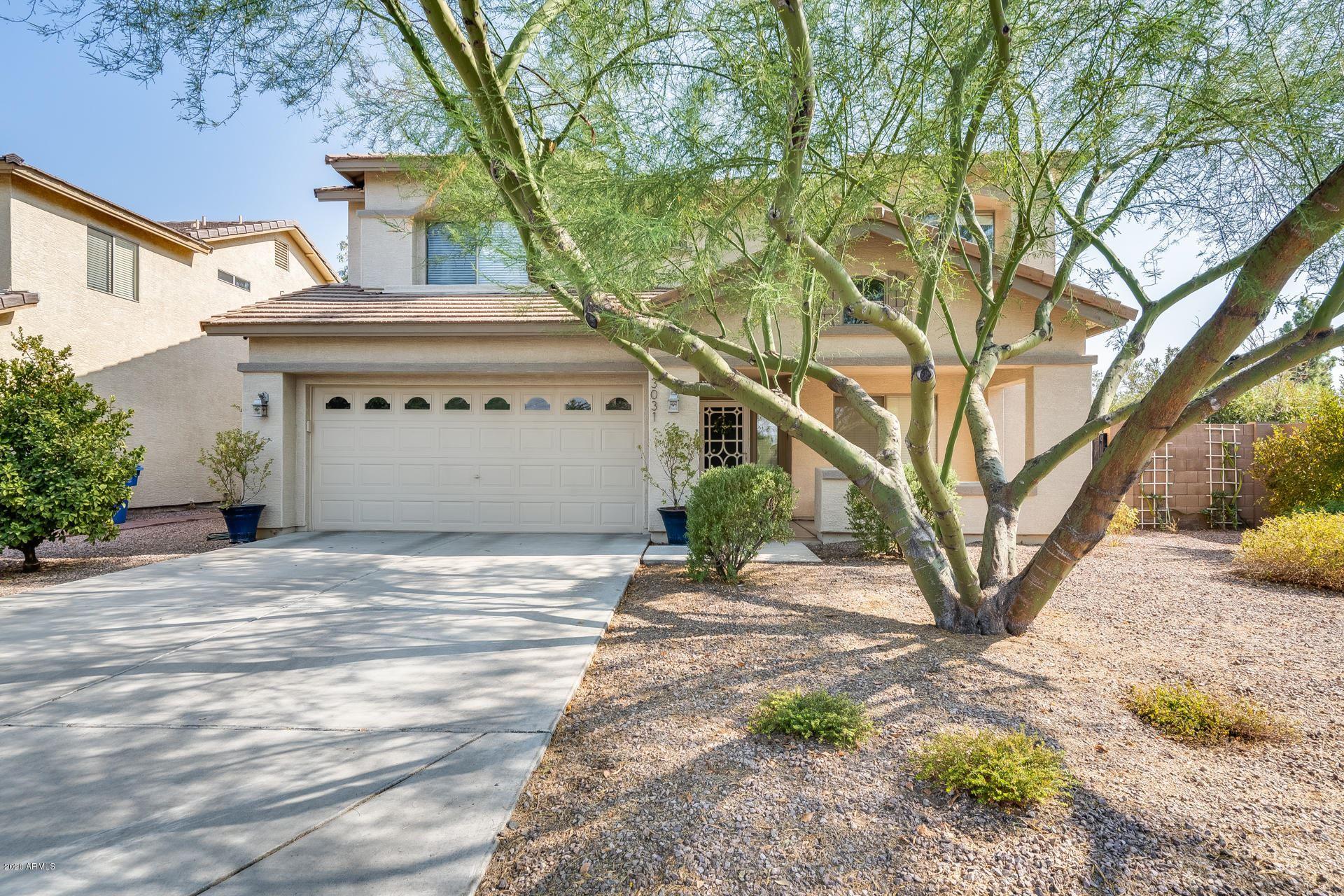 3031 W WINTER Drive, Phoenix, AZ 85051 - MLS#: 6130195