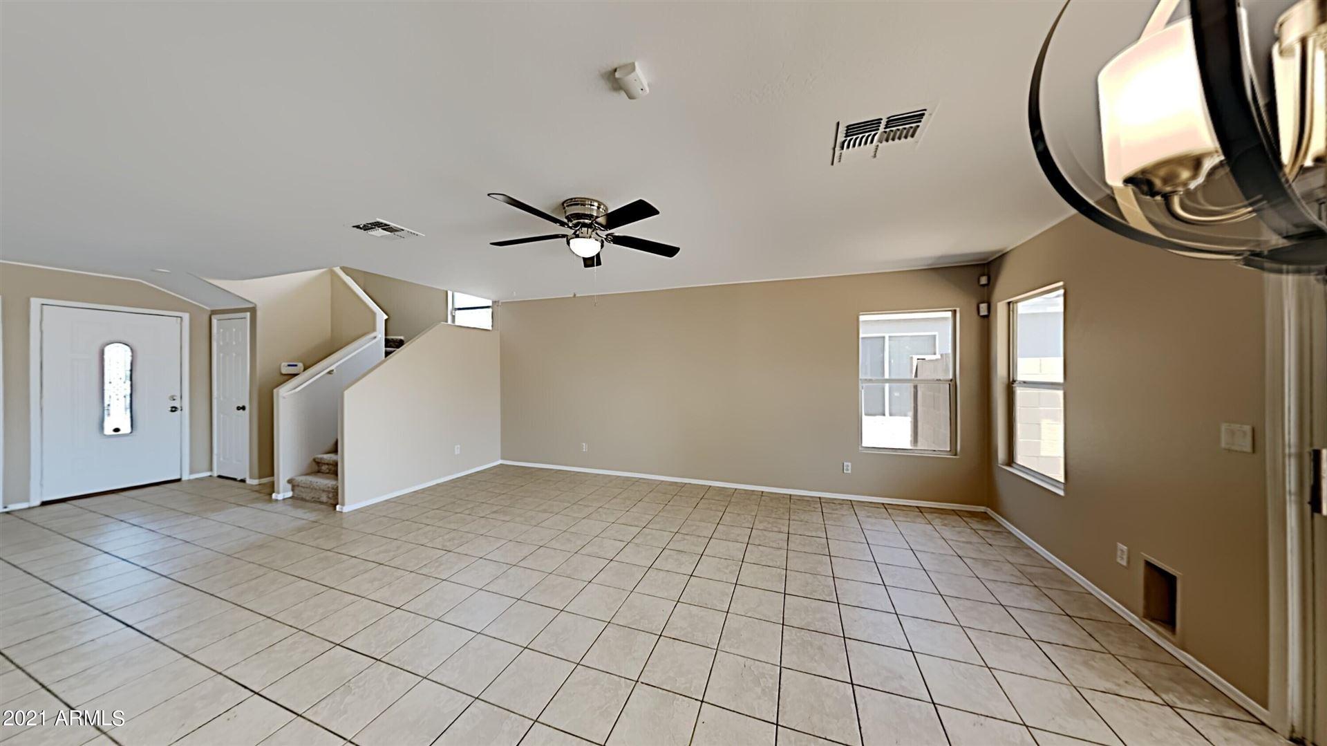 Photo of 11825 W POINSETTIA Drive, El Mirage, AZ 85335 (MLS # 6247195)