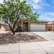 Photo of 2809 W ALLENS PEAK Drive, Queen Creek, AZ 85142 (MLS # 6248195)