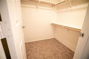 Featured picture for the property 5954196