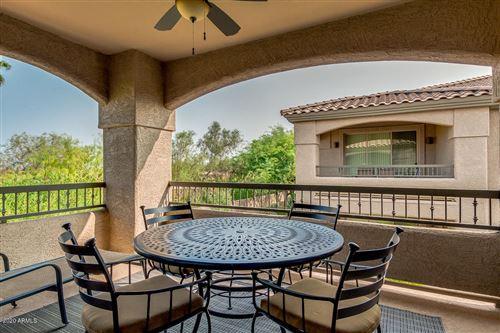 Photo of 14815 N FOUNTAIN HILLS Boulevard #211, Fountain Hills, AZ 85268 (MLS # 6132196)