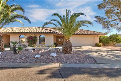 Photo of 14075 N CAMEO Drive #B, Fountain Hills, AZ 85268 (MLS # 6167196)