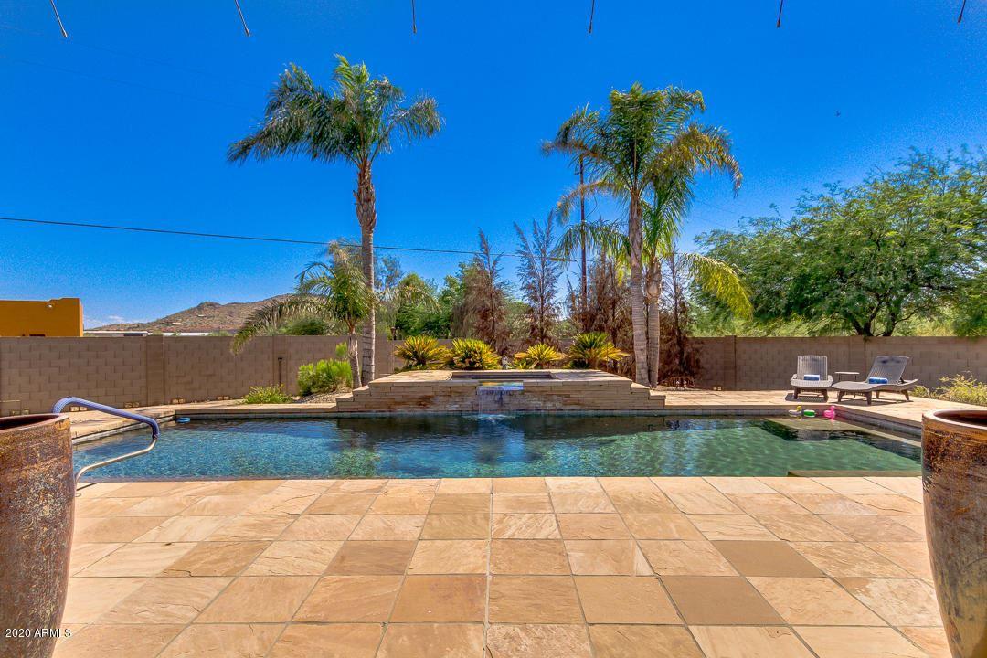 37812 N 17TH Drive, Phoenix, AZ 85086 - MLS#: 6100196