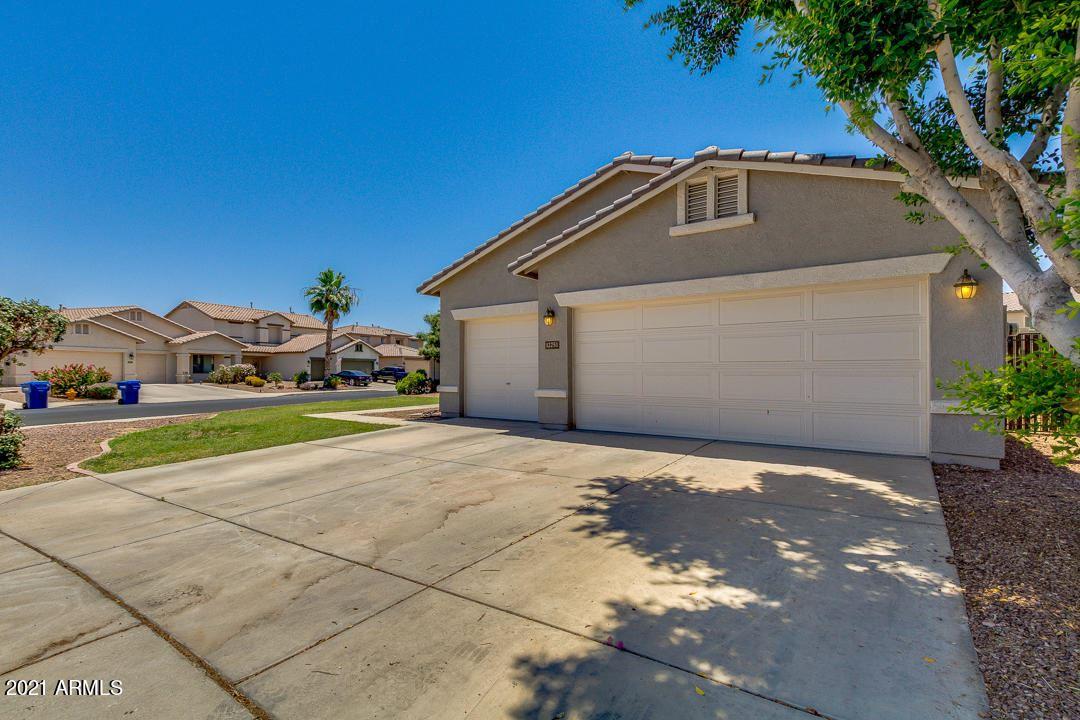 Photo of 12751 W INDIANOLA Avenue, Avondale, AZ 85392 (MLS # 6247196)