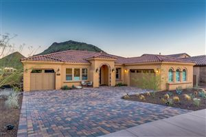 Photo of 10851 N 137TH Street, Scottsdale, AZ 85259 (MLS # 5898197)