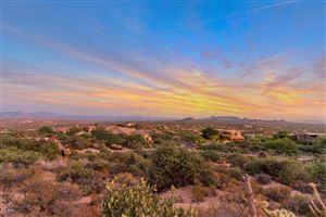Photo of 42870 N 111TH Place, Scottsdale, AZ 85262 (MLS # 5937197)