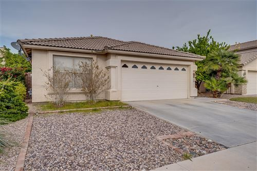 Featured picture for the property 6011197