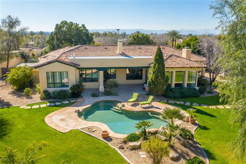 Photo of 3586 E ROSE Lane, Paradise Valley, AZ 85253 (MLS # 6037197)