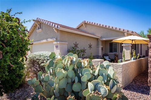 Photo of 1749 W OWENS Way, Anthem, AZ 85086 (MLS # 6111197)
