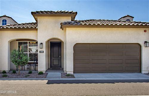 Photo of 1255 N ARIZONA Avenue #1098, Chandler, AZ 85225 (MLS # 6297197)