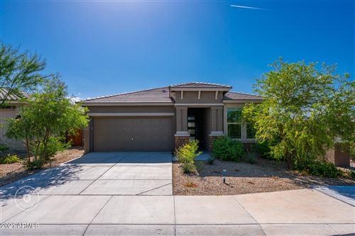 Photo of 17739 W SANDY Road, Goodyear, AZ 85338 (MLS # 6311197)