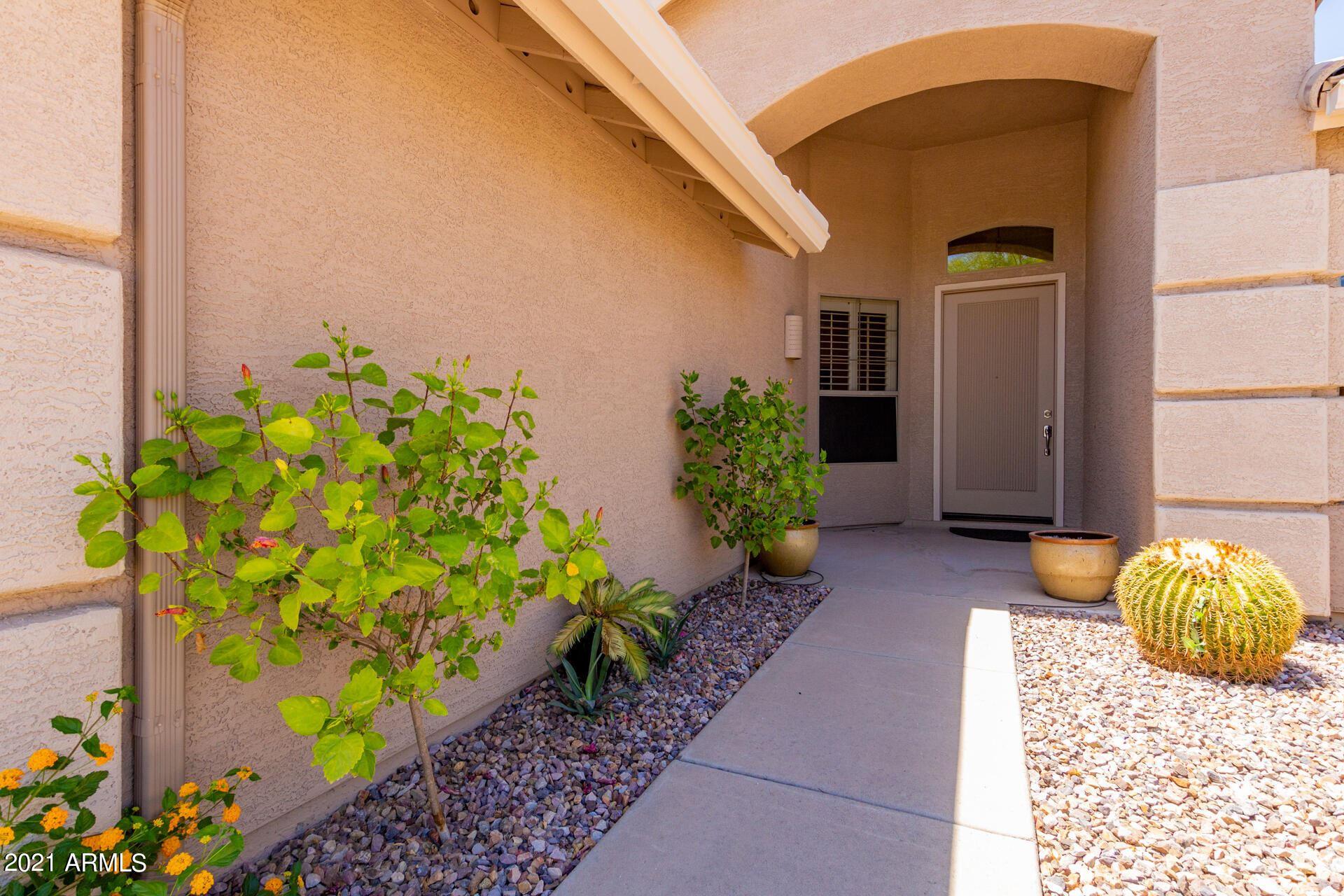 Photo of 4922 E DUANE Lane, Cave Creek, AZ 85331 (MLS # 6234197)