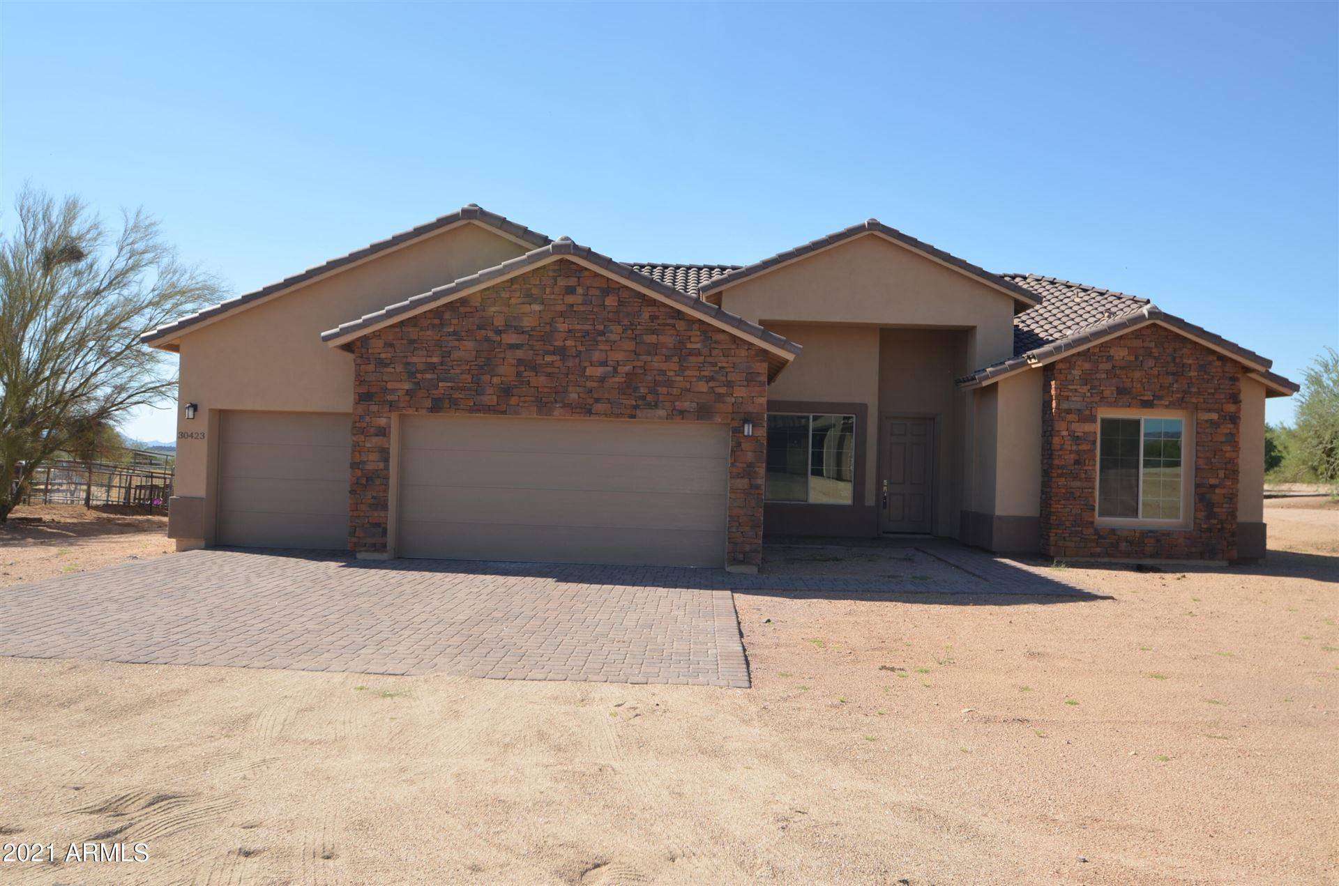 10569 N 131ST Street, Scottsdale, AZ 85259 - #: 6247197