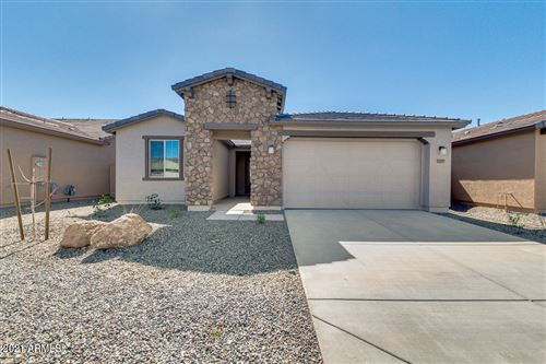 Photo of 11569 W Levi Drive, Avondale, AZ 85323 (MLS # 6199198)