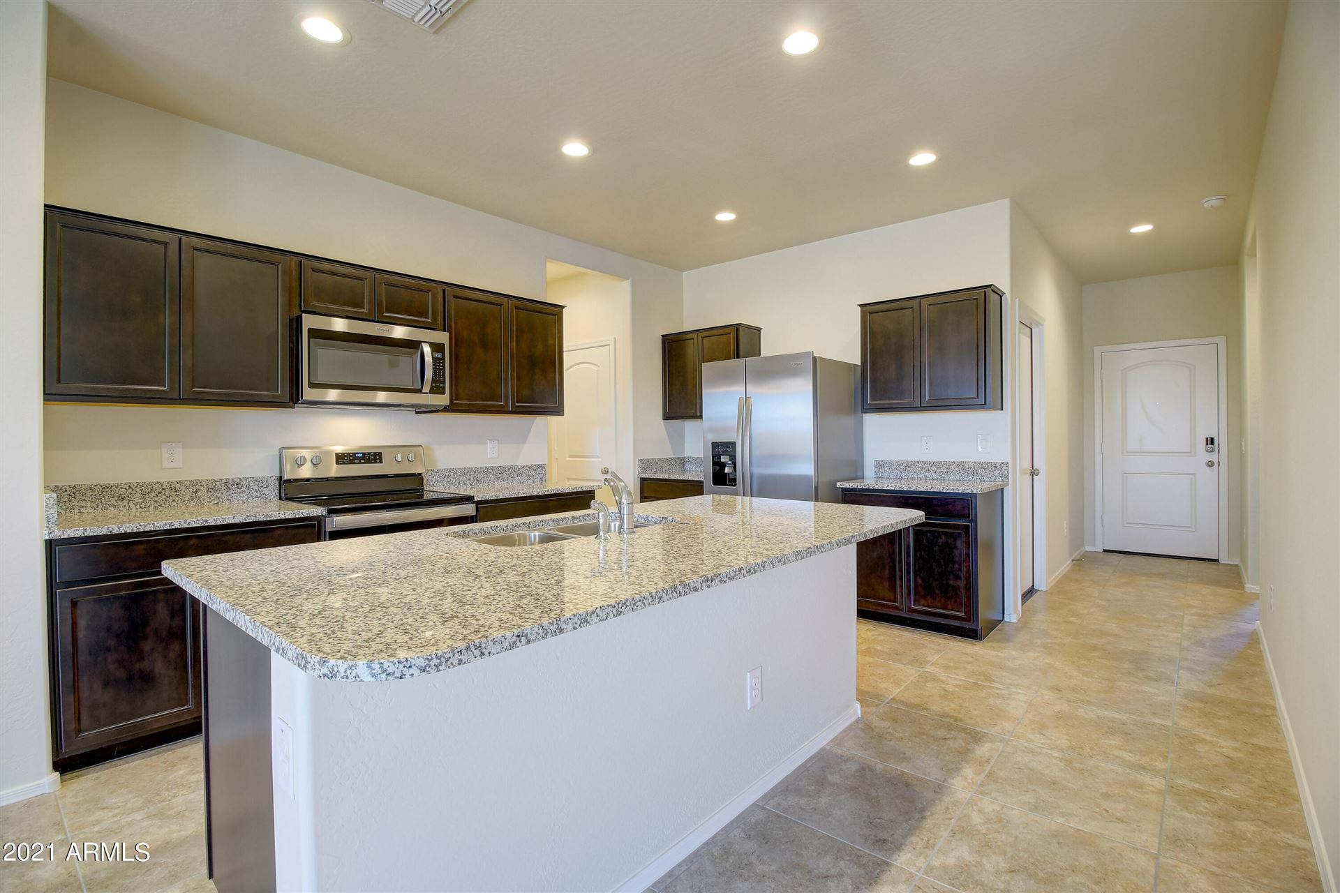 Photo of 28356 N CHALCOCITE Street, San Tan Valley, AZ 85143 (MLS # 6296199)