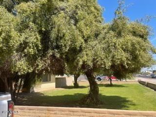 Photo of 4422 W Geenway Road, Glendale, AZ 85306 (MLS # 6220200)
