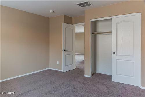 Tiny photo for 42393 W SOMERSET Drive, Maricopa, AZ 85138 (MLS # 6251200)