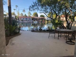 1104 E DRIFTWOOD Drive, Tempe, AZ 85283 - MLS#: 6233200
